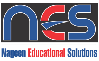 Nageen Educational Solution