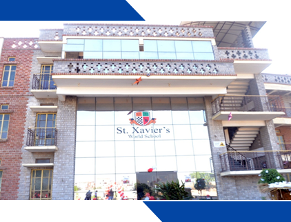 st-xaviers-world-school-for-ghaziabad